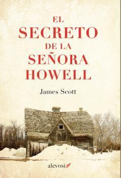 SECRETO DE LA SEÑORA HOWELL, EL