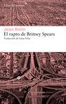 RAPTO DE BRITNEY SPEARS, EL
