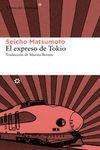 EXPRESO DE TOKIO, EL