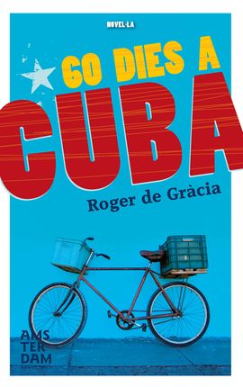 60 DÍES A CUBA