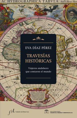 TRAVESIAS HISTORICAS
