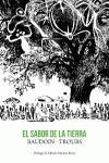 SABOR DE LA TIERRA, EL [CÓMIC]