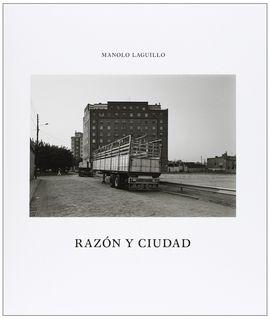 RAZON Y CIUDAD