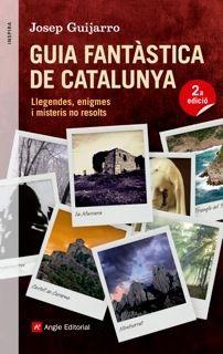GUIA FANTÀSTICA DE CATALUNYA