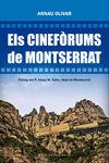 CINEFORUMS DE MONTSERRAT, ELS