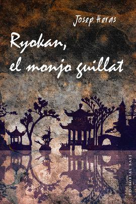 RYOKAN, EL MONJO GUILLAT