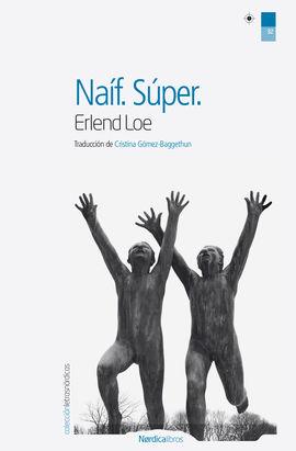 NAIF SUPER