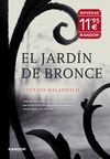 JARDIN DE BRONCE, EL