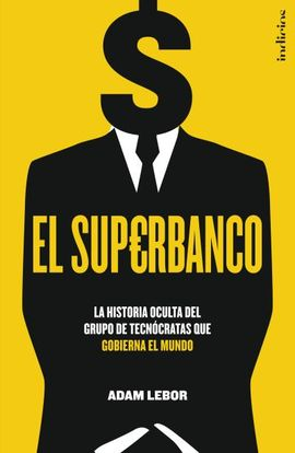 SUPERBANCO, EL