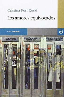Libros de Menoscuarto Ediciones - Librería Altair