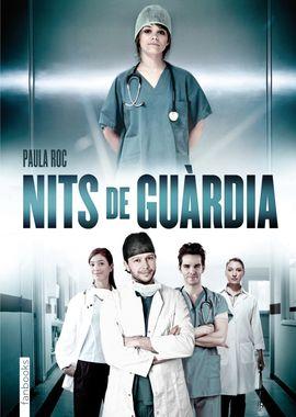 NITS DE GUARDIA