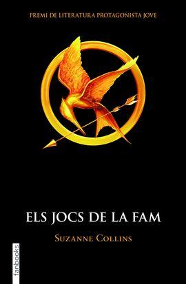 JOCS DE LA FAM, ELS