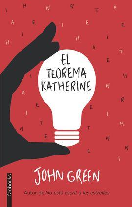 TEOREMA KATHERINE, EL