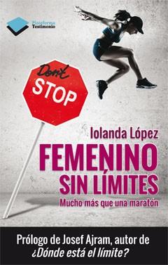 FEMENINO SIN LIMITES