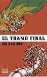 TRAMO FINAL, EL