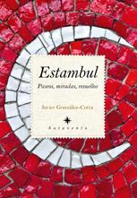 ESTAMBUL. PASEOS, MIRADAS, RESUELLOS