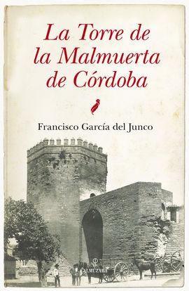 TORRE DE MALMUERTA DE CORDOBA, LA