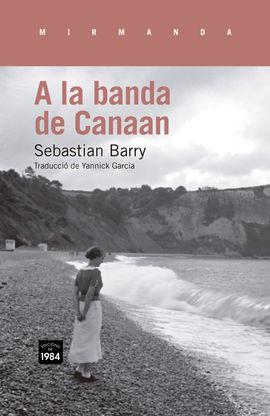 A LA BANDA DE CANNAN