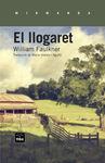 LLOGARET, EL