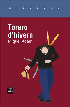 TORERO D'HIVERN