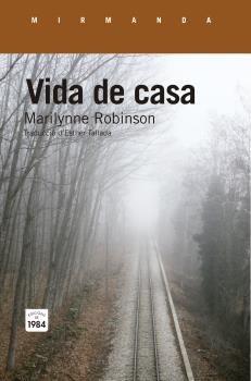 VIDA DE CASA