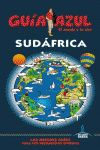 SUDÁFRICA -GUIA AZUL