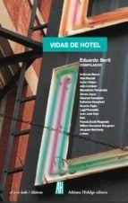 VIDAS DE HOTEL