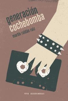 GENERACI�N COCHEBOMBA