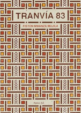 TRANVÍA 83