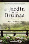 JARDIN DE LAS BRUMAS, EL [BOLSILLO]