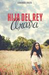 HIJA DEL REY ARAÑA, LA