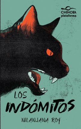 INDÓMITOS, LOS