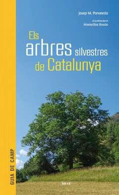 ARBRES SILVESTRES DE CATALUNYA, ELS