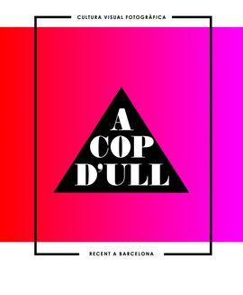 A COP D ULL. CATALA/ANGLES