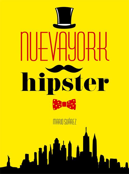 NUEVA YORK. HIPSTER