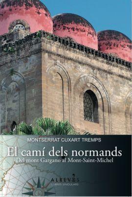 CAMÍ DELS NORMANDS, EL