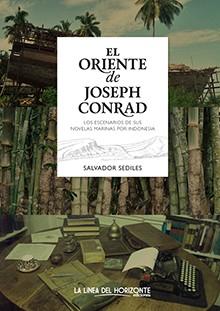ORIENTE DE JOSEPH CONRAD