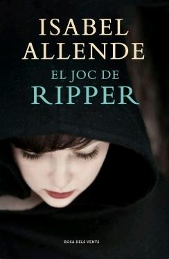 JOC DE RIPPER,EL