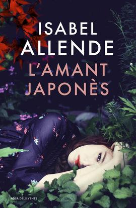 AMANT JAPONES, L'