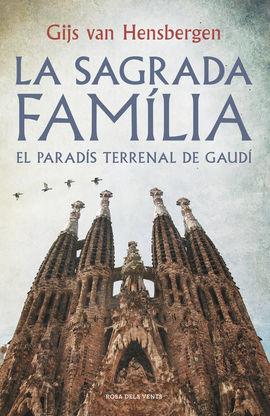 SAGRADA FAMÍLIA, LA [CAT]