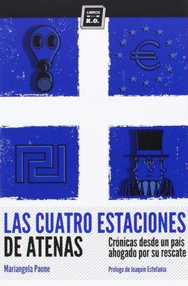 CUATRO ESTACIONES DE ATENAS, LAS