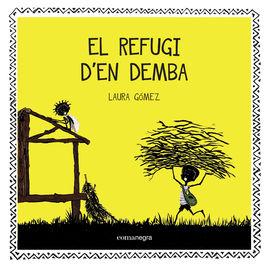 REFUGI D'EN DEMBA, EL
