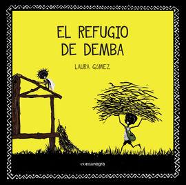 REFUGIO DE DEMBA, EL
