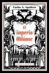 IMPERIO OBLÓMOV, EL