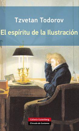 ESPÍRITU DE LA ILUSTRACIÓN, EL
