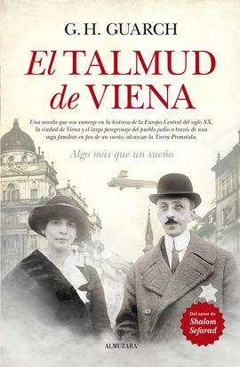 TALMUD DE VIENA, EL