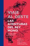 VIAJE AL OESTE. LAS AVENTURAS DEL REY MONO