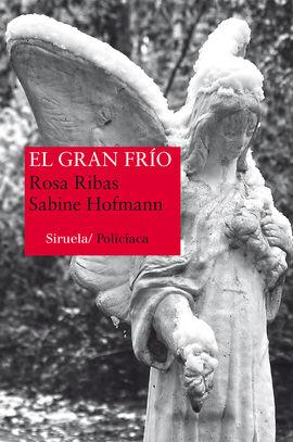 GRAN FRÍO, EL
