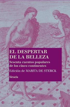 DESPERTAR DE LA BELLEZA, EL