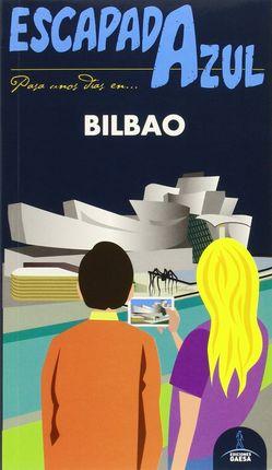 BILBAO -ESCAPADA AZUL